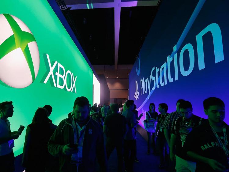 Глава Xbox заявил, чтохудшая часть игровой индустрии — это токсичная приверженность одному бренду