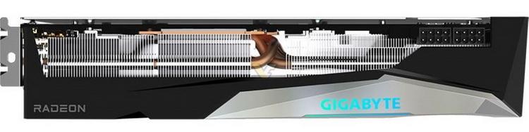 Gigabyte Radeon RX 6800 (XT) Gaming OC
