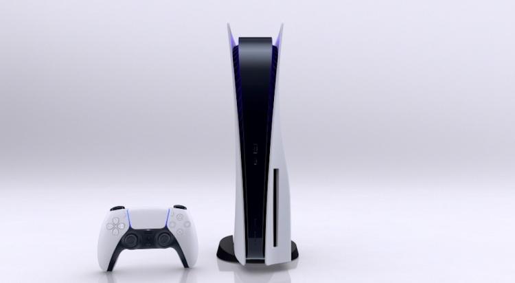 За первые дни продаж было реализовано более 2 млн. PlayStation 5, подсчитали СМИ