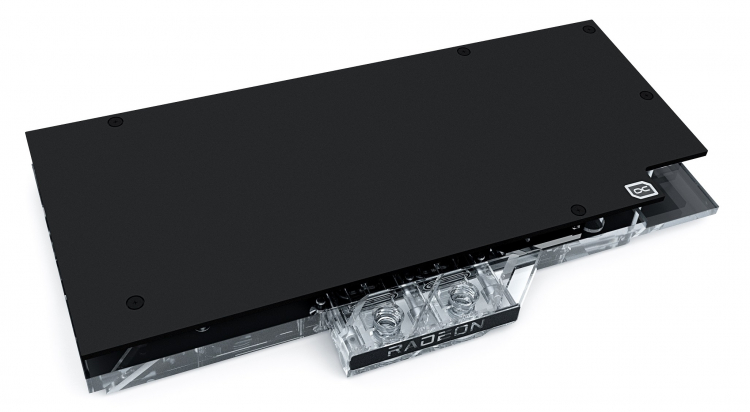 MSI Radeon RX 6800 (XT)