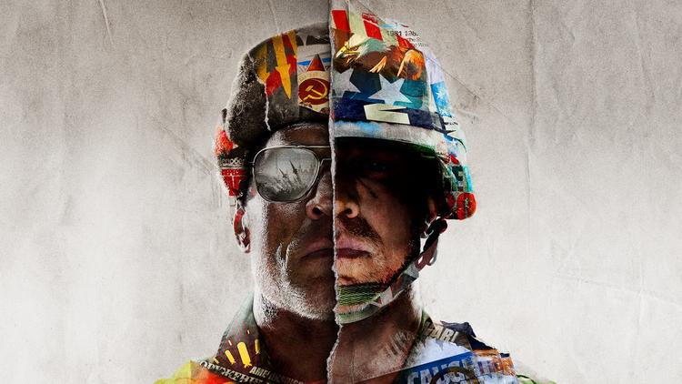 Анализ Call of Duty: Black Ops Cold War: лучшая версия шутера — на Xbox Series X