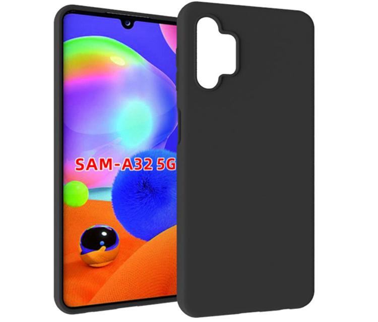 Samsung представил два смартфона начального уровня, которые появятся в 2021 году