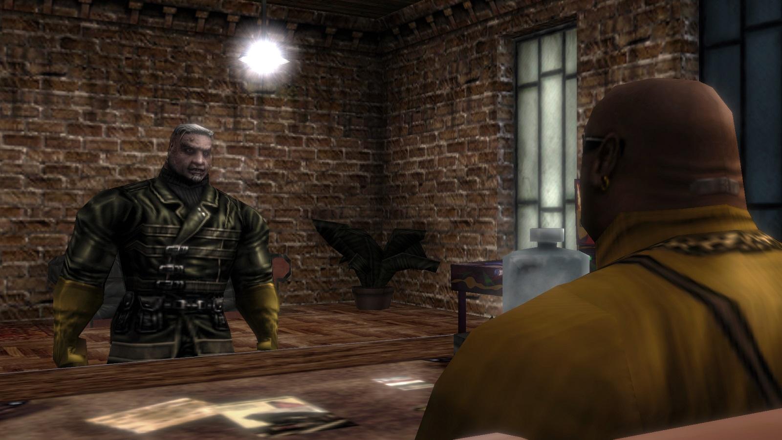 Ремастер криминального шутера Kingpin: Life of Crime выйдет позже запланированного