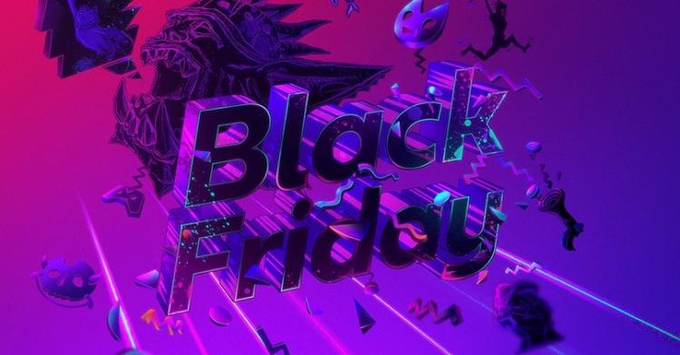 Control, Diablo, Dishonored и прочие со скидкой до 91 %: в GOG началась распродажа в честь «Чёрной пятницы»