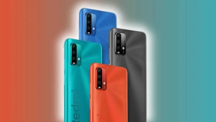 Xiaomi готовится к скорому релизу серии смартфонов Redmi Note 10