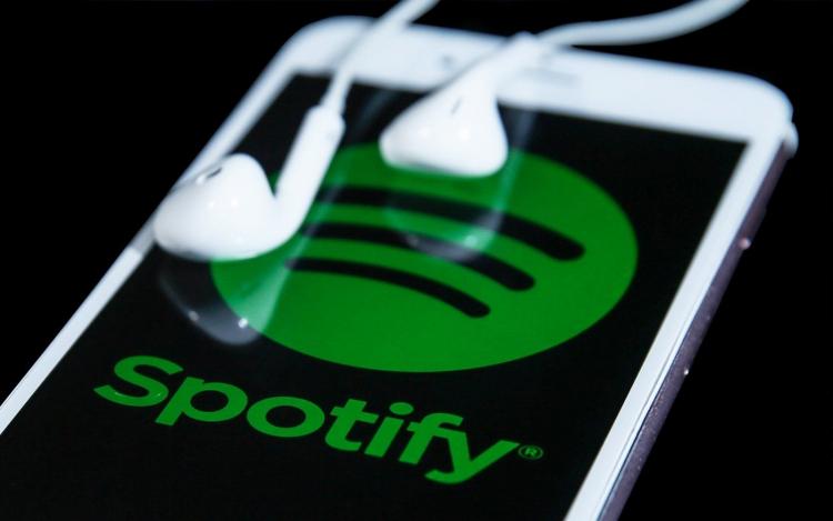 В Spotify тестируют аналог «Историй» из Instagram