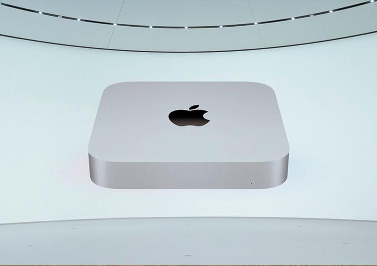 Mac mini на процессоре Apple M1 сравнили с Mac Pro в рендеринге видео4K: новинка справилась очень хорошо