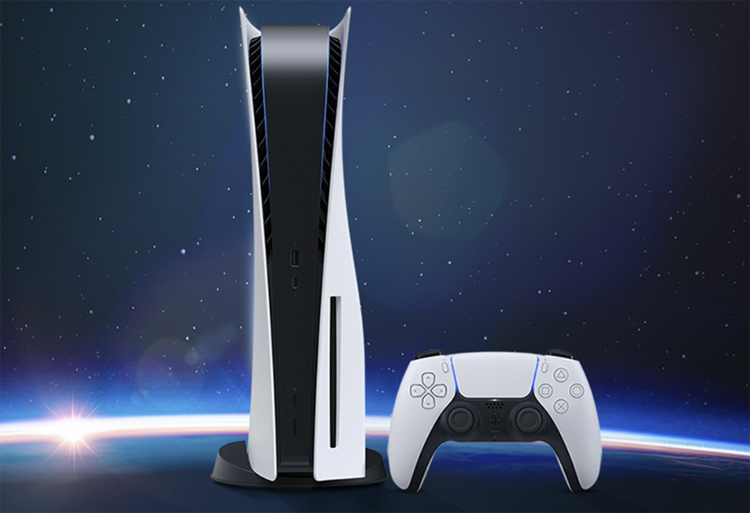 Некто создал сервис, который поможет поймать Xbox Series X и PlayStation 5 в российских магазинах
