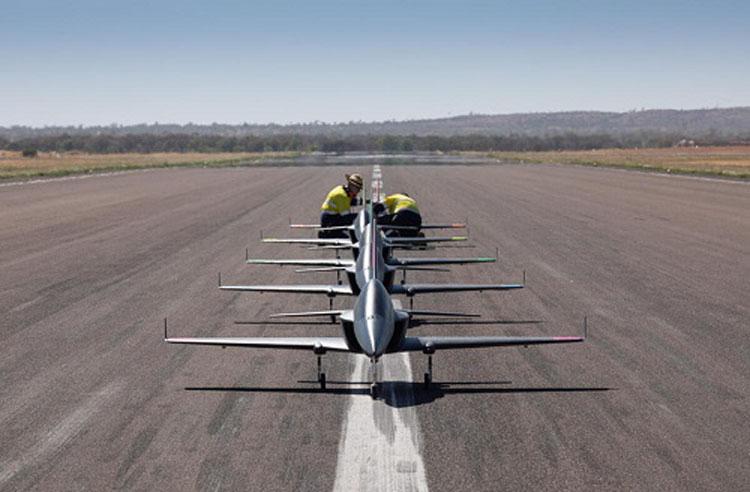 Источник изображения: Boeing