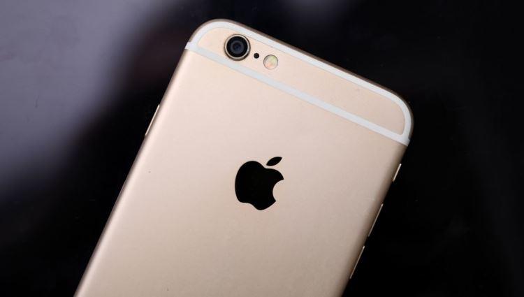 Apple придётся ответить в судах Европы за умышленное замедление старых iPhone