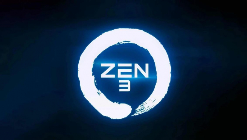 AMD released the AOCC 2.3 compiler, but is again late with the addition of full support for Zen 3 in GCC and LLVM.