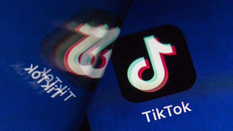 TikTok не получит новой отсрочки, но переговоры о реструктуризации американских активов продолжатся