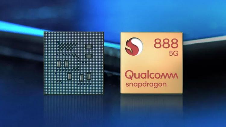 Qualcomm уступила Mediatek: Snapdragon 888 не поддерживает видео в формате AV1