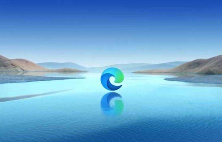 Следующая версия браузера Edge станет быстрее и получит новые функции