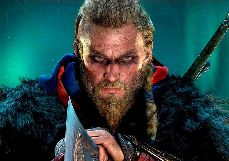 Image Source: Eurogamer