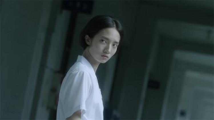 На Netflix вышла экранизация тайваньского хоррора Detention