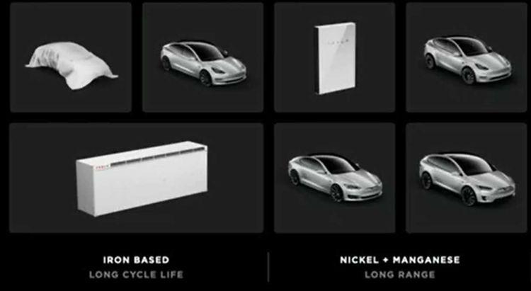 Источник изображения: Tesla, InsideEVs