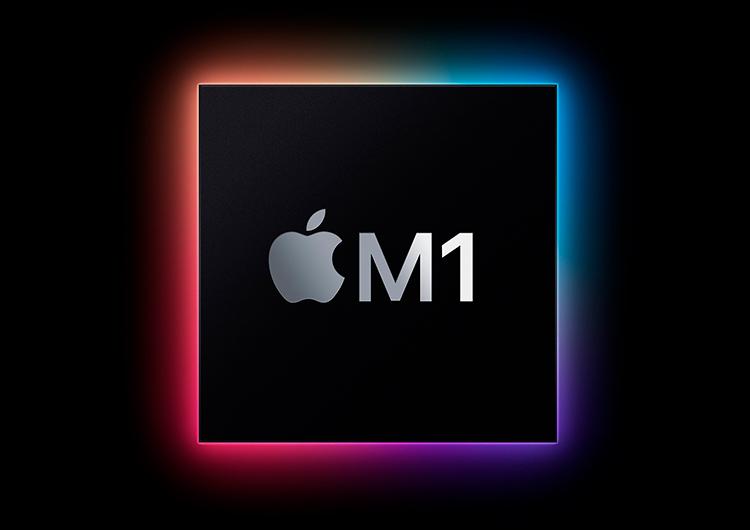 Apple трудится над 32-ядерным процессором для рабочей станции Mac Pro