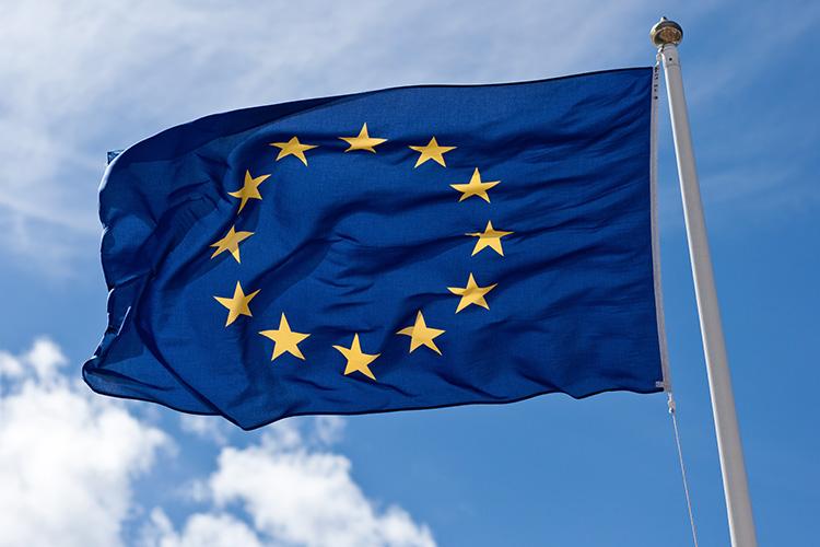 europeanwesternbalkans.com