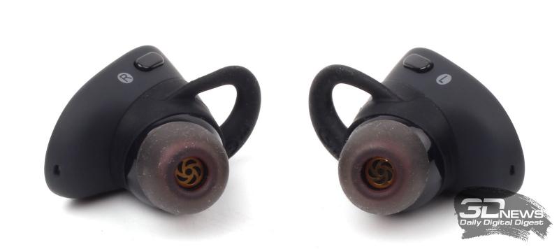 Выводные трубки с силиконовыми насадками