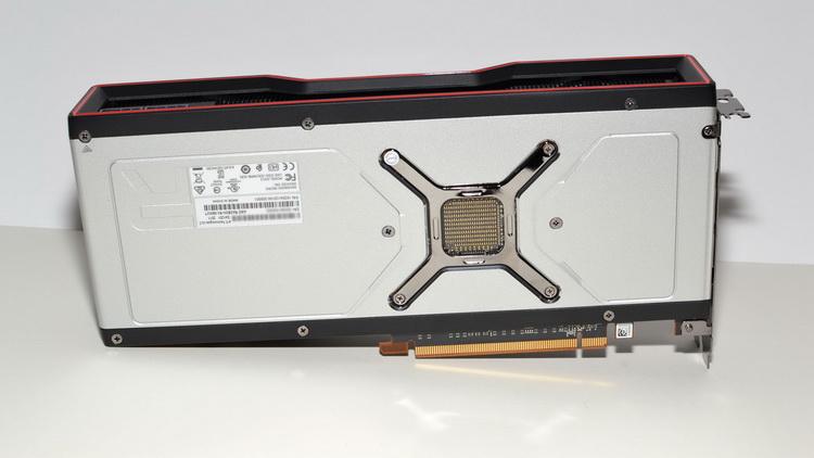 Опубликованы обзоры Radeon RX 6900 XT— достойный соперник для GeForce RTX 3090, если бы не трассировка лучей3