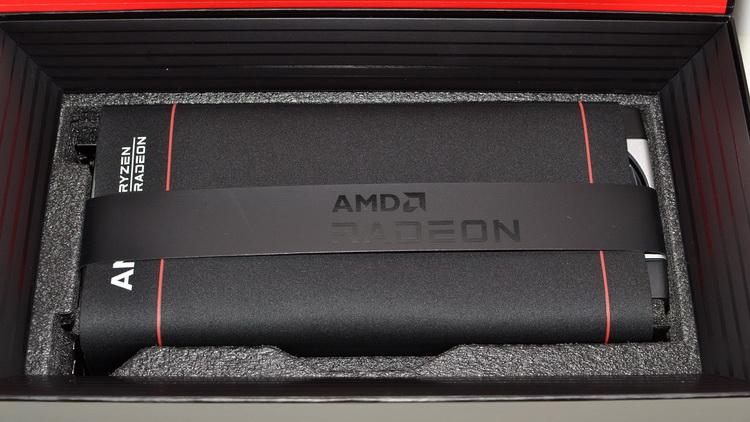 Опубликованы обзоры Radeon RX 6900 XT— достойный соперник для GeForce RTX 3090, если бы не трассировка лучей1