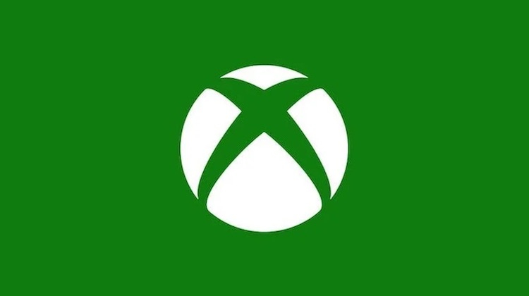 Xbox Game Pass появится на iOS весной 2021 года
