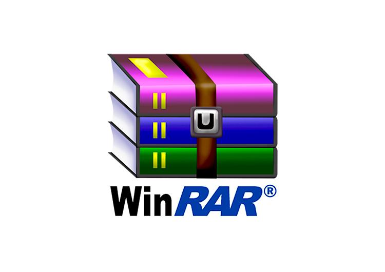 Источник изображения: win-rar