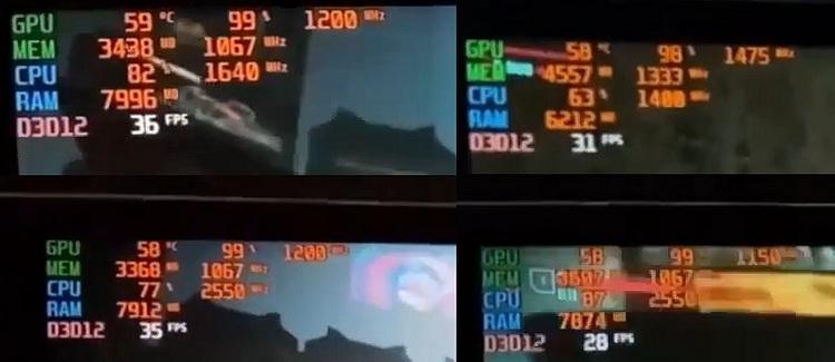 Cyberpunk 2077 запустили на портативной консоли Aya Neo с процессором AMD Ryzen 5 4500U1