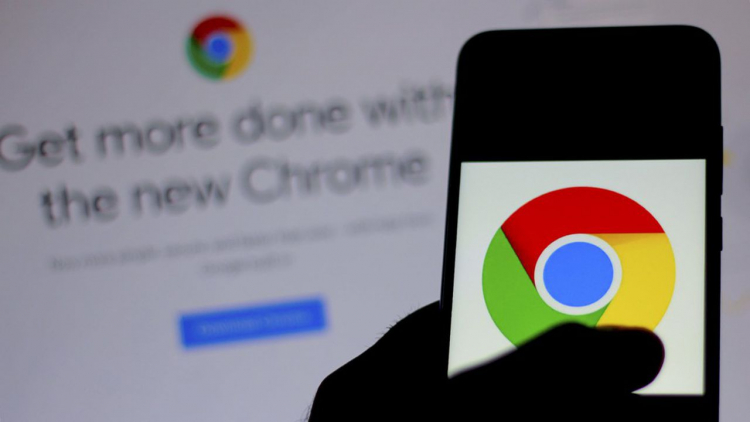 Франция оштрафовала Google и Amazon на $163 млн за отслеживание активности пользователей без их согласия