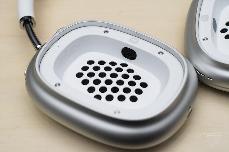 Появились первые отзывы об AirPods Max: качественное исполнение и отличный звук