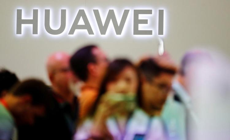 Huawei выпустит планшет на базе PadOS со 120-Гц дисплеем OLED