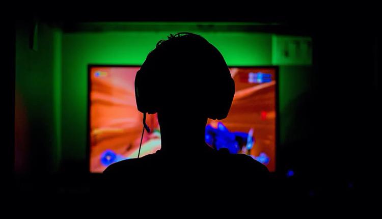 В Европе зафиксирован взрывной рост спроса на игровые компьютеры