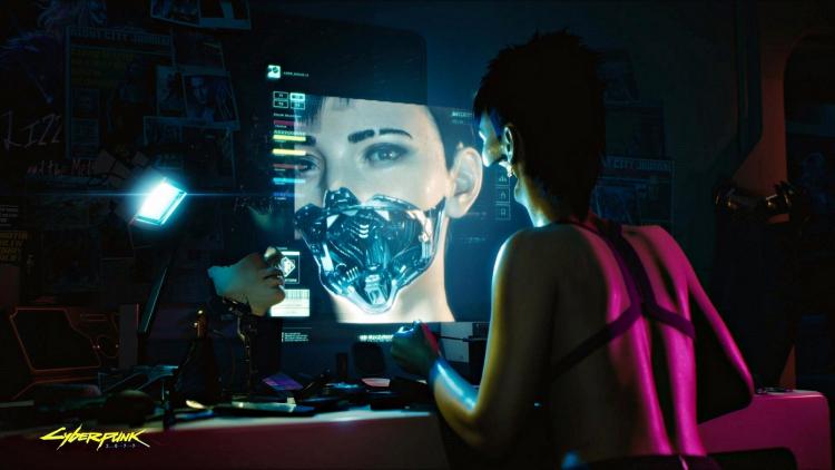 Enabling Multithreading on AMD Ryzen in Cyberpunk 2077 - Tutorial
