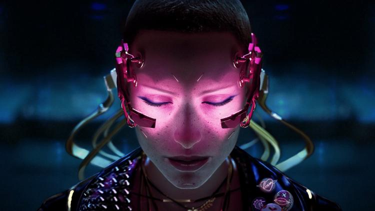 """Включаем многопоточность на AMD Ryzen в Cyberpunk 2077 — инструкция"""""""