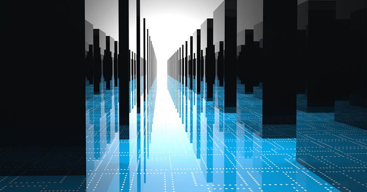 NEC построит гибридный суперкомпьютер SQUID c Intel Xeon Ice Lake, NVIDIA A100, векторными ускорителями SX-Aurora TSUBASA и доступом в облака / ServerNews