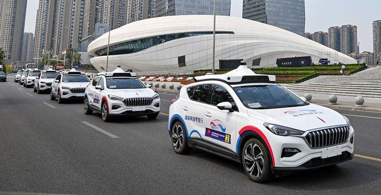 Источник изображения: IoT Automotive News