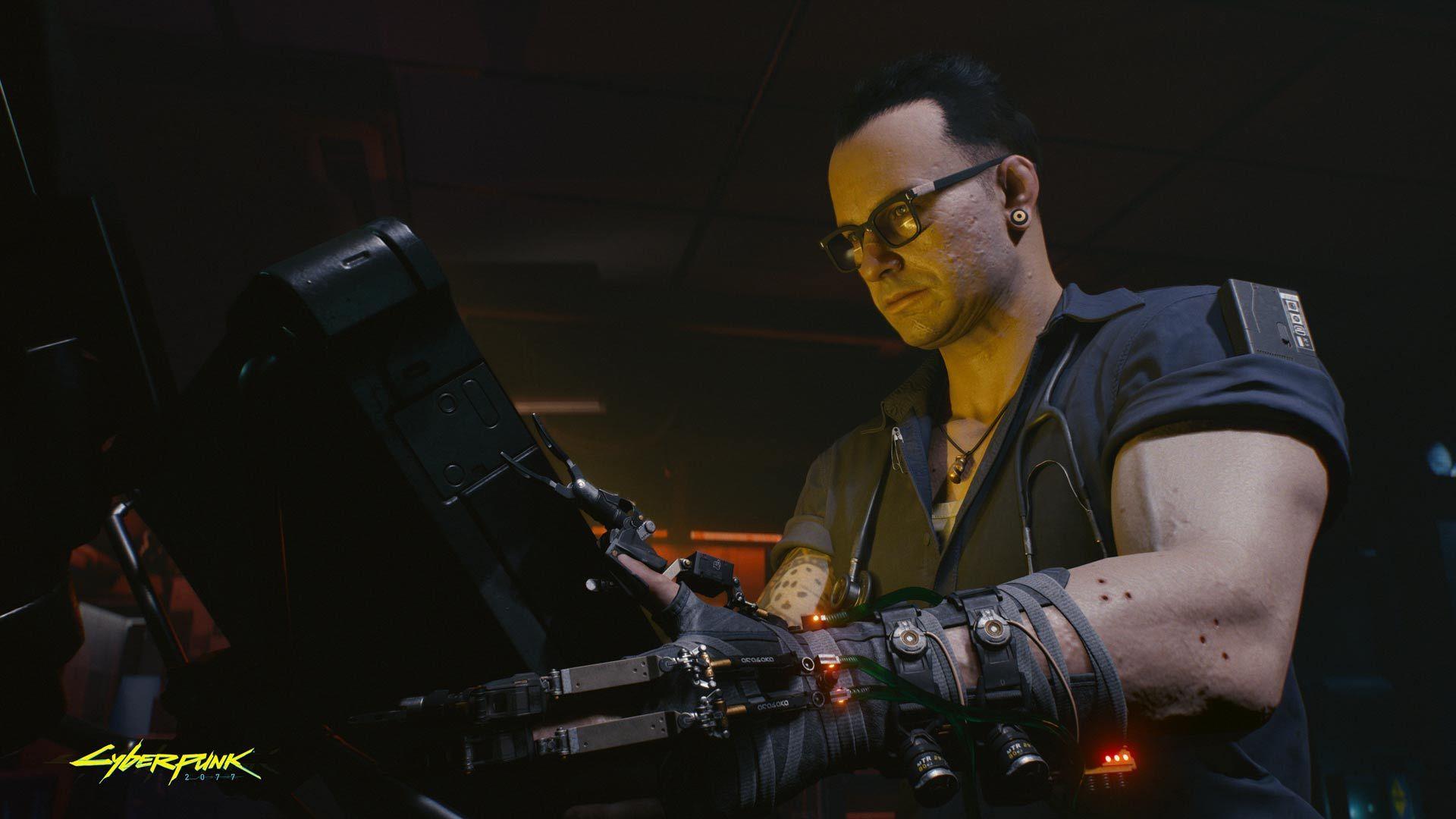 После релиза Cyberpunk 2077 основатели CD Projekt RED в совокупности потеряли $1 миллиард