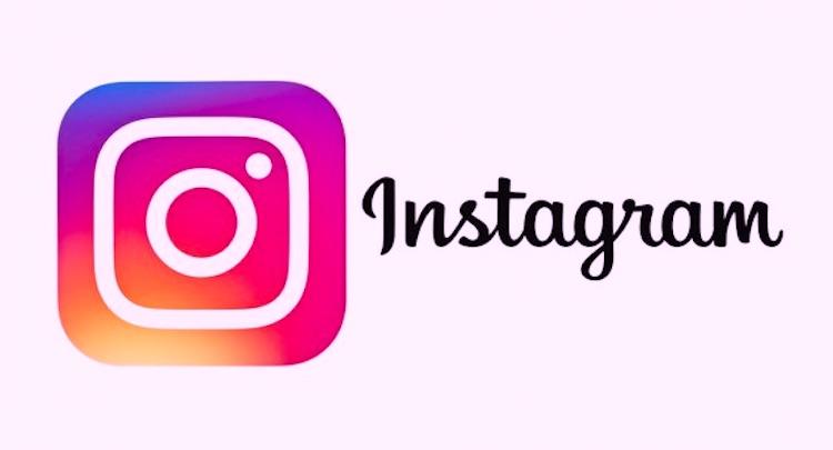Facebook снова выпустила облегчённый Instagram для Android, в котором нет  Reels, Shopping и IGTV