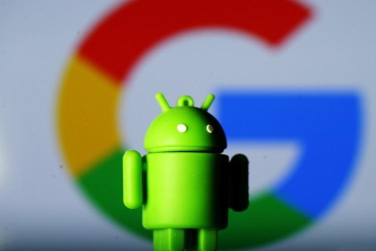 Android-смартфоны на чипах Qualcomm будут получать обновления безопасности в течение четырёх лет