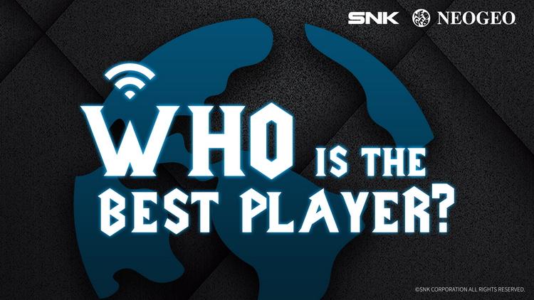 В следующем году SNK выпустит игровую консоль Neo Geo нового поколения