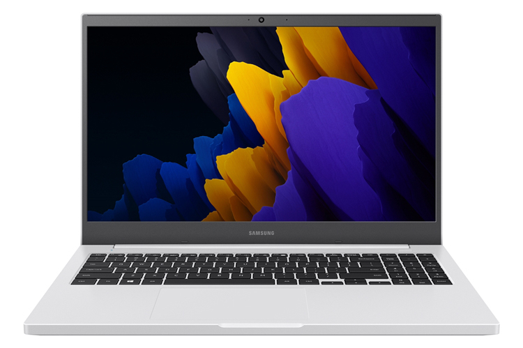 Представлены ноутбуки Samsung Galaxy Book Ion 2 и Notebook Plus 2 на процессорах Intel Tiger Lake