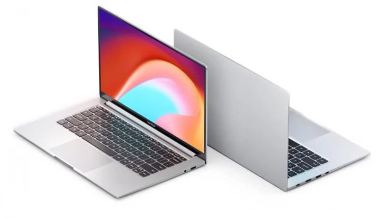 Xiaomi prepares a powerful laptop RedmiBook Pro 14S on AMD Ryzen 5700U processor