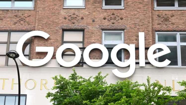Антимонопольный иск против Google американский суд рассмотрит осенью 2023 года