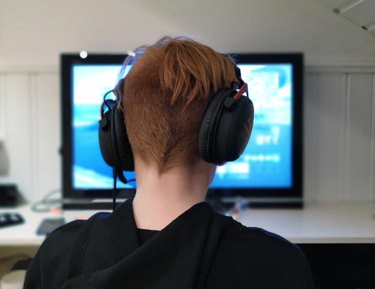 Продажи подключённых ТВ-устройств стремятся к новому рекорду