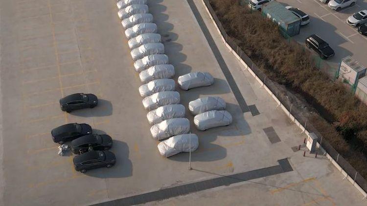 Бетон тесла бетонная смесь босс 200