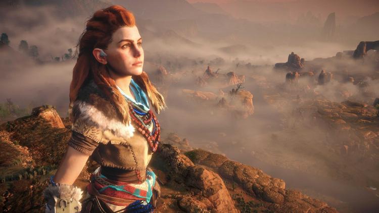 Слухи: стало известно, сколько выручки принесли God of War и Horizon Zero Dawn за первый год продаж