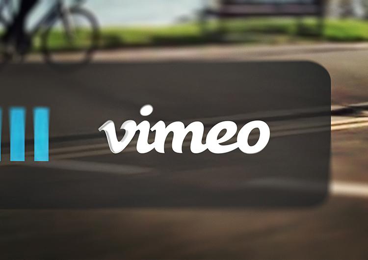 Vimeo станет независимой компанией во второй половине 2021 года