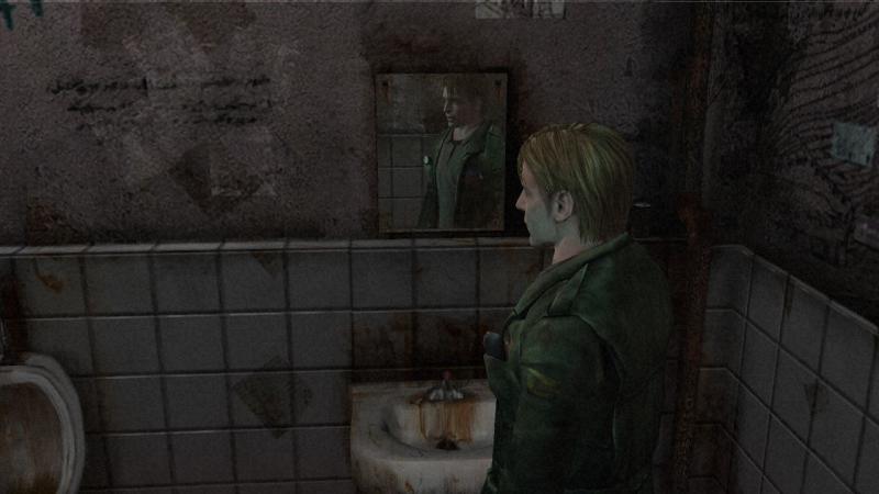 Для большинства Silent Hill — незабываемая трагедия. Но всегда найдётся недовольный управлением, что портит все удовольствие. Оба будут правы