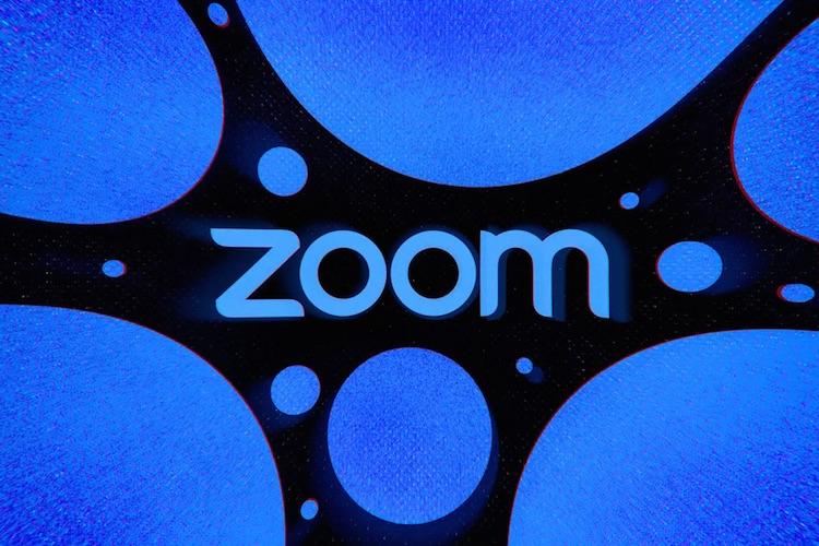 Zoom готовит почтовый сервис и календарь, чтобы конкурировать с Google и Microsoft